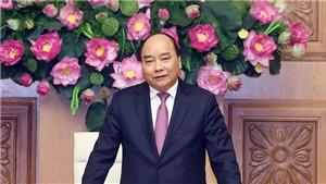 Thủ tướng bổ nhiệm hai Thứ trưởng Công Thương, Trợ lý Thủ tướng Chính phủ và Phó Thủ tướng