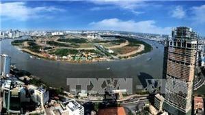 Sớm giải quyết quyền lợi cho người dân bị ảnh hưởng bởi dự án Khu đô thị mới Thủ Thiêm