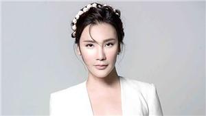 Hồ Quỳnh Hương tái xuất trong 'Music Home' tháng 8