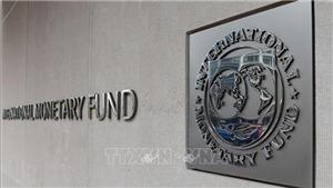 IMF nhận định phục hồi kinh tế hậu Covid-19 vẫn còn nhiều khó khăn