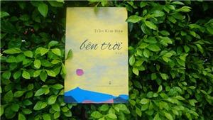 Công bố kết quả cuộc thi tiểu thuyết lần thứ 5 và giải thưởng Hội Nhà văn 2020