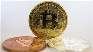 'Bong bóng' Bitcoin sẽ không sớm vỡ như năm 2017?