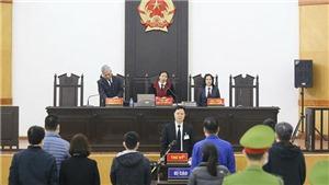 Xét xử vụ án tại CDC Hà Nội: Bài học về sự thượng tôn pháp luật