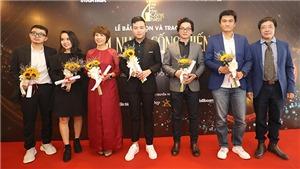 Các nhà báo Hà Nội bình luận về kết quả Âm nhạc Cống hiến lần 16-2021