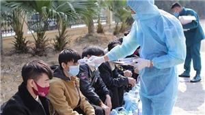 IMF ca ngợi thành tích chống dịch Covid-19 của Việt Nam