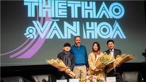 LiveSpace Việt Nam: Cơ hội cho nghệ sĩ tiềm năng được biểu diễn tại Monsoon Music Festival
