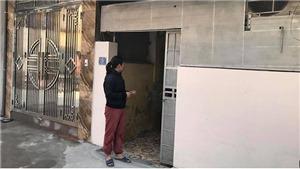 Hà Nội khẩn trương điều tra nguyên nhân vụ bé trai 9 tháng tuổi tử vong bất thường