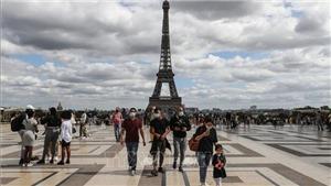 Đại dịch Covid-19 'tình cờ' giúp giải quyết cuộc khủng hoảng nhà ở tại Pháp