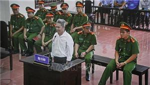 Phú Yên khởi tố, bắt tạm giam đối tượng hoạt động nhằm lật đổ chính quyền