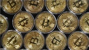 Đồng Bitcoin là tài sản có tính đầu cơ cao và rất không ổn định