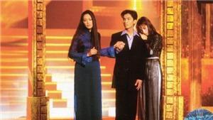 Mạnh Quỳnh hẹn Như Quỳnh, Phi Nhung hát hit 25 triệu view tại Hà Nội