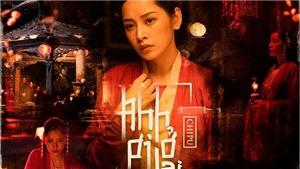 Chi Pu lần đầu sở hữu MV 100 triệu view