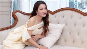 Nguyễn Ngọc Anh tung teaser nhạc phim 'Hãy nói lời yêu'