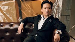 Trấn Thành không tham gia Running Man nhưng lại có mặt ở Rap Việt khiến fan phản ứng