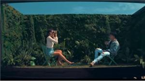 Xem MV mới của Kay Trần hay xem 'bản sao' của Sơn Tùng M-TP?