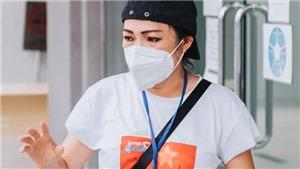 Ca sĩ Phương Thanh tung bằng chứng, cảnh cáo kẻ lừa đảo 'gài bẫy' mình