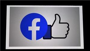 Anh phạt Facebook gần 70 triệu USD vì không cung cấp thông tin được yêu cầu
