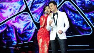 Quang Lê từng hoài nghi khi Lệ Quyên 'tập tọe' hát bolero