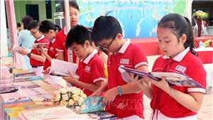 Xây dựng đường sách, phố sách thành sản phẩm du lịch của tỉnh Quảng Ninh