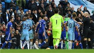 BIG BET: Dự đoán và tỉ lệ trận Chelsea - Man City (23h30, 30/9)