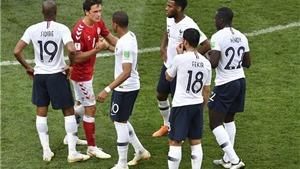 Bên lề World Cup: Cổ động viên Pháp nói gì về tinh thần thi đấu đội nhà?