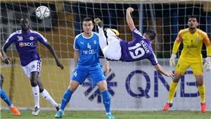 VIDEO: Quang Hải có sang châu Âu thi đấu?