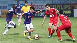 V-League 2020 tiếp tục bị lùi, VPF đưa ra nhiều phương án thi đấu