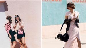 7 thương hiệu con nổi tiếng của H&M có thể bạn chưa biết