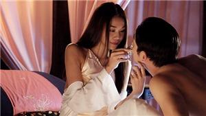 'Cảnh nóng' trong phim 'Mẹ chồng': Đúng là 'treo đầu dê bán thịt chó'