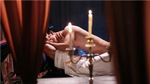Phim 'Mẹ chồng' PR bằng cảnh nóng: Có khi tự làm khó chính mình