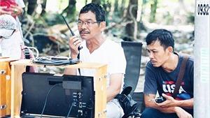 Đạo diễn Trần Cảnh Đôn qua đời vì nhồi máu cơ tim ở tuổi 62