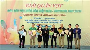 Tay vợt xinh đẹp Alize Lim tái xuất Việt Nam