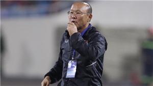 'Đội khác trả cho HLV Park Hang Seo 10, VFF phải trả cho ông ấy 7-8 phần'