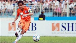 HLV Minh Phương vô địch giải bóng đá TP.HCM 2018