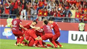 HLV Phan Thanh Hùng: 'Đội tuyển Việt Nam sẽ thành công nhiều năm nữa'