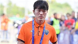 Xuân Trường thất bại tại Thai League, bầu Đức nên học Bình Dương và Hà Nội