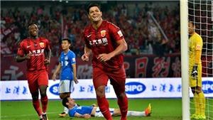 Virus Corona làm đảo lộn bóng đá châu Á