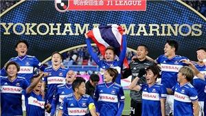 Đội trưởng Thái Lan ghi siêu phẩm vào lưới Việt Nam được AFC vinh danh
