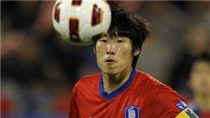 HLV U19 Việt Nam chọn đồng hương ông Park Hang Seo là cầu thủ hay nhất châu Á