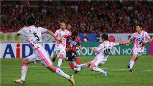 'Messi Thái' thừa nhận Thái Lan muốn vượt qua tuyển Việt Nam phải bất bại