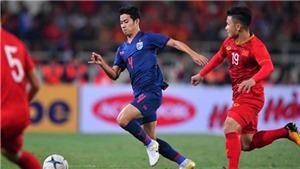 Thái Lan tự tin tổ chức SEA Games 35