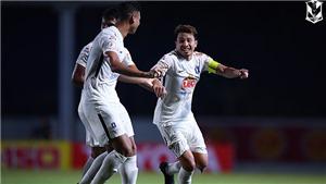 Thai League kết thúc sớm vì AFF Cup và vòng loại World Cup