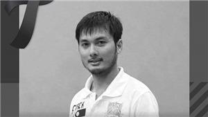 Futsal Việt Nam chịu tổn thất