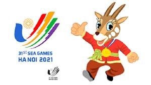 Thái Lan lo lắng nếu SEA Games 31 bị dời lịch