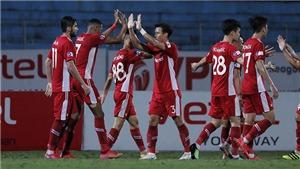 AFC coi trận Viettel vs BG Pathum là 'derby' ASEAN