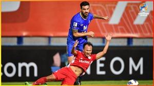 Viettel vs Kaya: Chia tay AFC Champions League bằng chiến thắng (17h00, VTC3 trực tiếp)