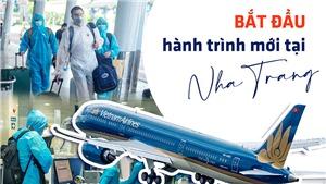 Giải bóng rổ chuyên nghiệp Việt Nam phòng dịch COVID-19