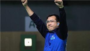 Những niềm hy vọng của Thể thao Việt Nam ở Olympic Tokyo