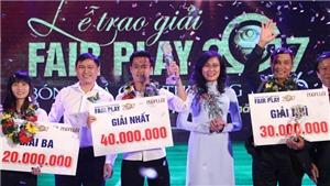 'Sao' U23 Việt Nam được thưởng lớn