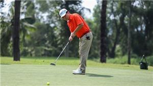 6 tỷ đồng cho đồng bào qua giải golf 'Hướng về miền Trung' 2017